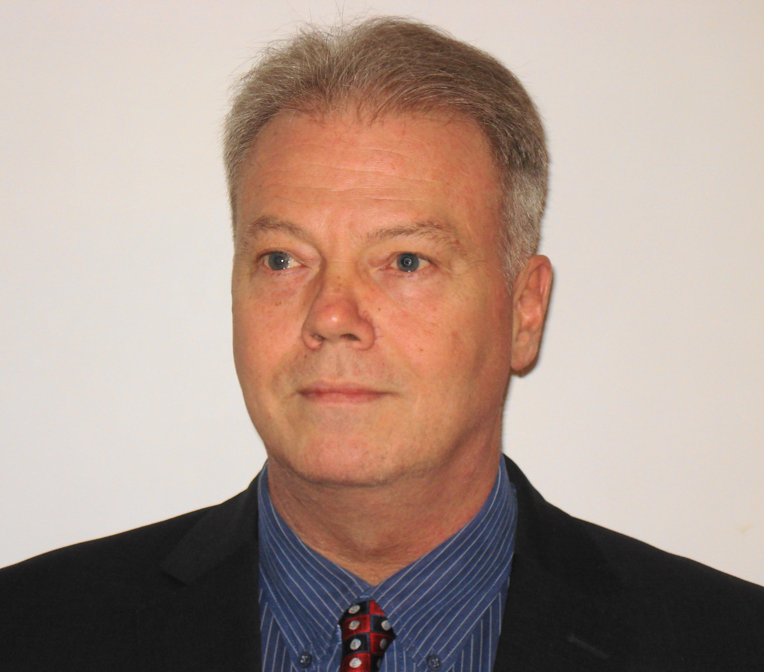 Daniel Donahey Trainer