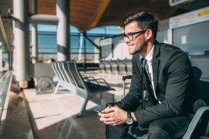 Interkulturelles Training für Manager und Führungskräfte